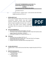 Proposal HUT RI 2019.docx