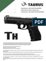 Manual TH