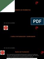 SEMANA 2-SUELO DE FUNDACION.pptx