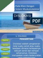 82456354-Dislokasi.pptx