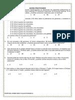 PROBLEMAS DE CONJUNTOS.docx