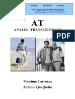analisitransazionale.pdf