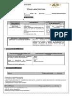 SESIONES DE PERSONAL SOCIAL.docx