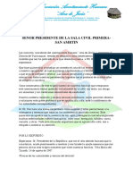 ANA DE JESUS  DOCUMENTO VARIOS (Autoguardado).docx
