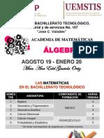 algebra 2019 encuadre.pptx
