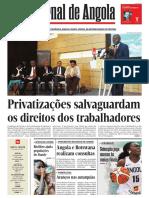 EDIÇÃO 14 DE AGOSTO 2019