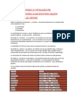CLASIFICACIONES_Y_TIPOLOGIA_DE_PERSONALI.docx