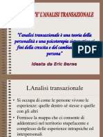 2-AT-CORSO-GESTIONE-GRUPPI.ppt