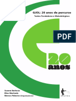Coletânea Gjol-EDUFBA-2018.pdf