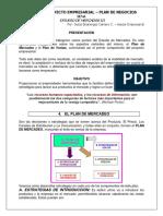 Fasiculo 3 Estudio de Mercadeo III