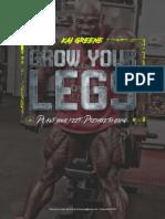 Kai-eBook-GrowLegs.pdf