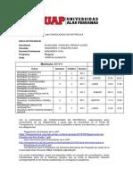 Constancia_Matricula_Online_2018212628.pdf