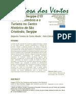 A cidade de Sergipe D'EL rey.pdf