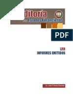 03-LRB-Informes-emitidos.docx