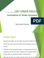 Continuation..-Example-of-Tender-Bond-Faith-Anne-Palolan.pptx