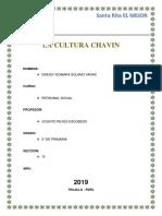 LA-CULTURA-CHAVIN.docx