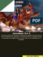 juicio_sobre_babilonia_12.pptx
