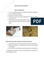 Meteorizacón y depositos .docx