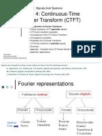 topic4-ft.pdf