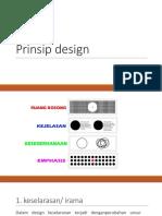 DDG 2_Prisip design.pptx