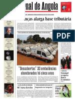 EDIÇÃO 9 DE AGOSTO 2019.pdf