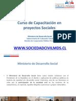 Capacitación-Proyectos-Sociales-20181 (1).pptx