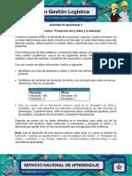 Evidencia_5_Ejercicio_practico_Proyeccion_de_oferta_y_demanda-convertido.docx