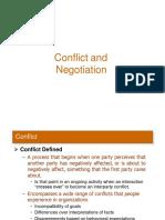 conflictmanagementandnegotiation-110521044955-phpapp02