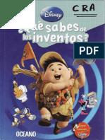 QUE SABES DE INVENTOS.pdf