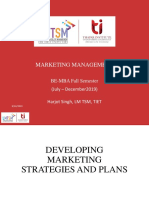 Developing Marketing Strategies and Plans.pdf