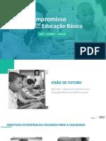 Compromisso pela Educação Básica.pdf