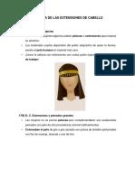 EXTENSIONES DE CABELLO 2.docx