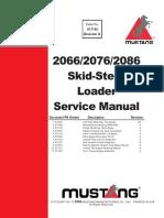 337335747-Manual-de-Servicio-Mustang-2066-2076-2086.pdf