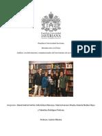 Primera entrega proyecto de aprendizaje.docx