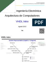 09-VHDLIntro