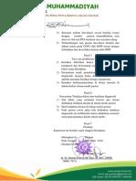 Pap.2.3 Ep.1 Pencatatan Tindakan Diagnostik Di Rm,Pkugnew.docx