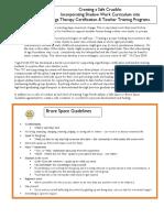 CIC2_MaxwellSYTAR2016.pdf