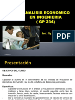 Analisis-Economico-en-Ingenieria-1 (1).ppt