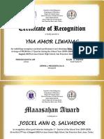 AWARDS.docx