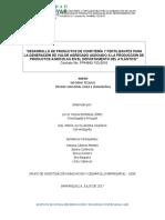 Informe Prueba de Producto Panaderia V1 (2)