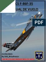 Manual de Vuelo DCS F-86F-35.pdf
