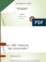 Ley 1482 sic.pptx