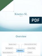 3 Kinetics SL.ppt