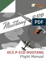 DCS P-51D Flight Manual EN.pdf