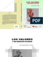 Fabelo, José R. Los valores y sus desafíos actuales- Educap, Lima, 2007.pdf