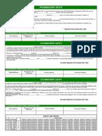 Revised Loan Application Form Rev052713 Back Page