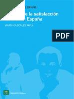 Dialnet-AnalisisDeLaSatisfaccionLaboralEnEspana-5708605