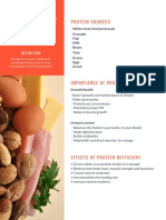 Protein Infograph Poster Gr2 (1)