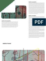 Analisis obra arribo by zokoslab.pdf