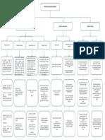 Organizador Grafico Metodos de Evaluacion Del Personal